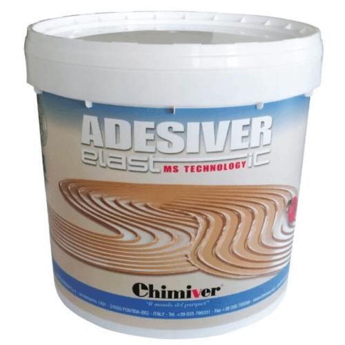 Chimiver-Adesiver-Elastic-MS-e1467142003699